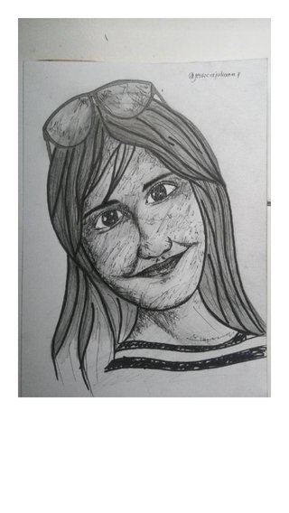 sketch.by.you