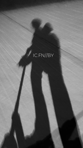 IC.FN//BY