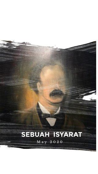 SEBUAH ISYARAT May 2020