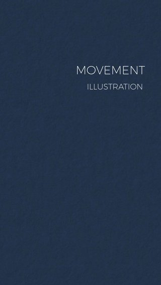 MOVEMENT ILLUSTRATION