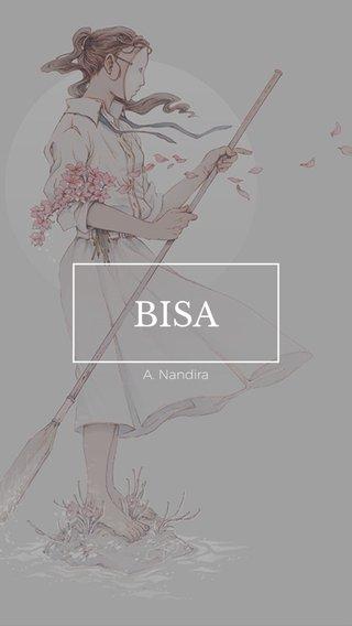 BISA A. Nandira