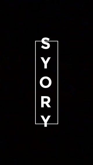 S Y O R Y