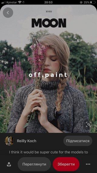 off.paint