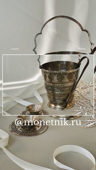 @monetnik.ru