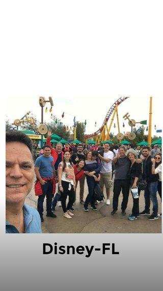 Disney-FL