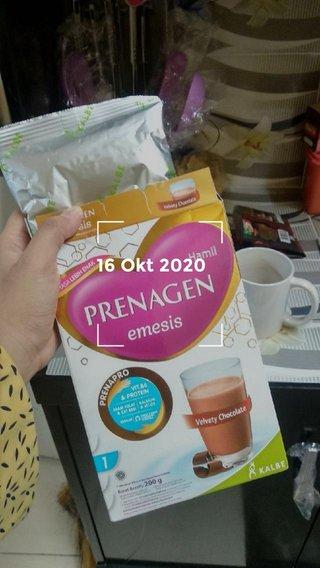 16 Okt 2020