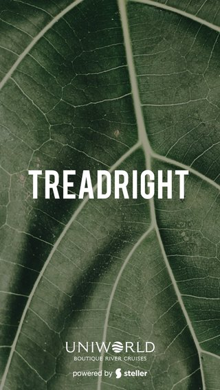 TreadRight