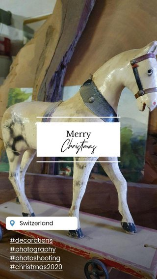 Christmas Merry #decorations #photography #photoshooting #christmas2020