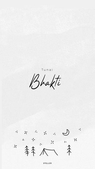 Bhakti Tunai