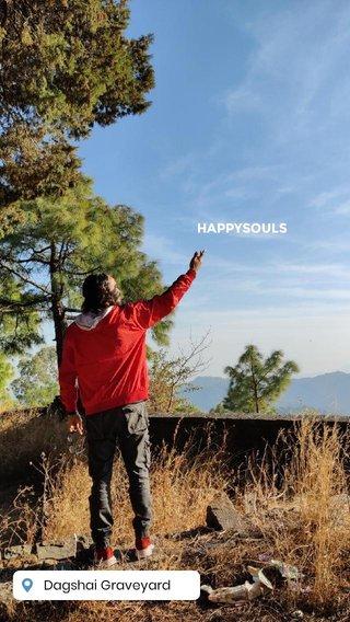 HAPPYSOULS