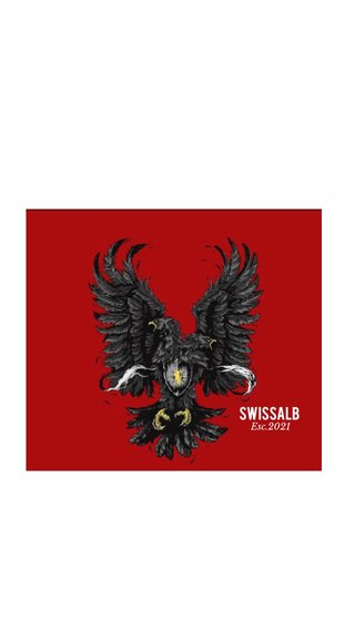 SWISSALB Esc.2021