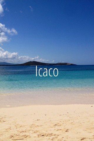 Icaco