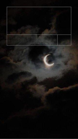 1992 «Bulan selalu unjuk diri kala malam memanggil» Moon Jae-seok