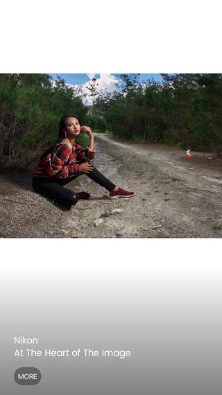 Nikon At The Heart of The Image #nikond200 #yukmulaimotret #capturetomorrow #tetapnikon #kakaadehormat #pardiedoe #kakibajalangmatakekerjaritindis #kasbiarfotoyangbastory #kasbiarfotoyangbahetu #kakipardawalmatakekerjarikokang #fotografimembantuoranglainmelihat #portraitphotography #godoxtt685 #godoxusergroup