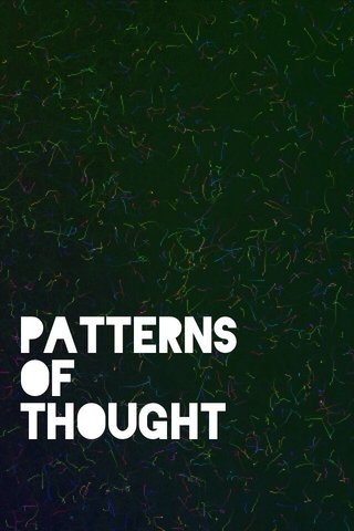 Patterns of thought