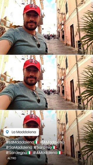 #LaMaddalena🇮🇹 #AMadalena #SaMadalena #Sardinia🇮🇹 #Sardegna🇮🇹 #AMadalena🇮🇹 #Sardegna #Italia #Sardinia #Italy🇮🇹 #LOVINGMYITALY #JoelSeInLaMaddalena #GiuseppeGuarinoInLaMaddalena #JoeleSepelInLaMaddalena #GiuseppeGuarinoInSardegna #joelesepelinsardinia #JOELSEPELINLAMADDALENA #giftedalpha #elmusico #twentyfourcentimetres #singer #bestshowman #guywithabigdick #AnimalOfLife #animalofthelivenight #singerartist #unsuperdotato #thecrumblenotcomposer #GiuseppeGuarino #GuarinoGiuseppe #JoeleSepel #JoelSepel #joelse #JS #GG #CrumbleNot #CN @joelsepel @joelesepelofficial https://www.pinterest.it/joelejoelsepel/ https://www.instagram.com/joelesepelofficial/?hl=it https://www.flickr.com/photos/146695172@N03/ https://www.flickr.com/people/188550413@N05 https://twitter.com/jsepel https://joele-sepel-joelse.tumblr.com/post/144224486168/joel-sepel https://www.youtube.com/channel/UCc4Ob0NeV8jxEntF_223uIw https://joelse-joelesepel.tumblr.com/ https://www.instagram.com/joelsepel/?hl=it https://www.pinterest.it/joelseJOELESEPEL/ https://twitter.com/joelsepeljoelse https://www.facebook.com/giuseppe.guarino.3388 https://www.flickr.com/photos/185144450@N06/ https://www.youtube.com/channel/UCeJ24_d5RiuspckFLF5fFMQ https://www.flickr.com/photos/185462329@N06/ https://www.youtube.com/channel/UCyyXs200AqboUPaVvmaWM0A https://www.facebook.com/JoeleSepel https://joelesepel.tumblr.com/ https://www.youtube.com/channel/UCekEi7oWhvHy0sldO_-Fruw