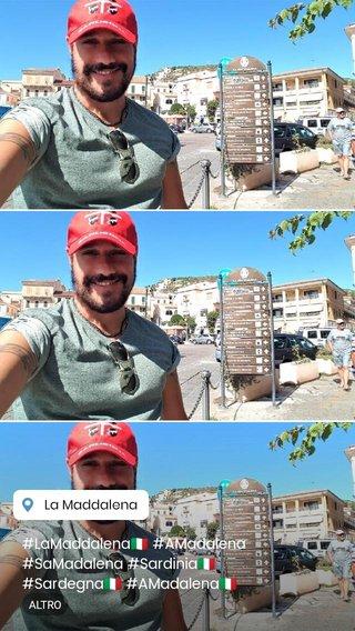 #LaMaddalena🇮🇹 #AMadalena #SaMadalena #Sardinia🇮🇹 #Sardegna🇮🇹 #AMadalena🇮🇹 #InSardegna #Italia #Sardinia #Italy🇮🇹 #TOLOVEMYITALY #JoelSeInLaMaddalena #GiuseppeGuarinoInLaMaddalena #JoeleSepelInLaMaddalena #GiuseppeGuarinoInSardegna #joelesepelinsardinia #JOELSEPELINLAMADDALENA #thegiftedalpha #musico #twentyfourcentimetres #bestsinger #bestshowman #guywithabigdick #AnimalOfLife #animalofthelivenight #singerartist #superdotatoxxl #thecrumblenotsinger #GiuseppeGuarino #GuarinoGiuseppe #JoeleSepel #JoelSepel #joelse #JS #GG #CrumbleNot #CN @joelsepel @joelesepelofficial https://www.pinterest.it/joelejoelsepel/ https://www.instagram.com/joelesepelofficial/?hl=it https://www.flickr.com/photos/146695172@N03/ https://www.flickr.com/people/188550413@N05 https://twitter.com/jsepel https://joele-sepel-joelse.tumblr.com/post/144224486168/joel-sepel https://www.youtube.com/channel/UCc4Ob0NeV8jxEntF_223uIw https://joelse-joelesepel.tumblr.com/ https://www.instagram.com/joelsepel/?hl=it https://www.pinterest.it/joelseJOELESEPEL/ https://twitter.com/joelsepeljoelse https://www.facebook.com/giuseppe.guarino.3388 https://www.flickr.com/photos/185144450@N06/ https://www.youtube.com/channel/UCeJ24_d5RiuspckFLF5fFMQ https://www.flickr.com/photos/185462329@N06/ https://www.youtube.com/channel/UCyyXs200AqboUPaVvmaWM0A https://www.facebook.com/JoeleSepel https://joelesepel.tumblr.com/ https://www.youtube.com/channel/UCekEi7oWhvHy0sldO_-Fruw