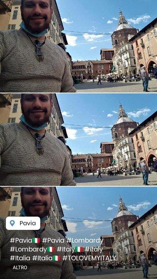 #Pavia🇮🇹 #Pavia #Lombardy #Lombardy🇮🇹 #Italy🇮🇹 #Italy #Italia #Italia🇮🇹 #TOLOVEMYITALY #JoelSeInPavia #GiuseppeGuarinoInPavia #JoeleSepelInPavia #GuarinoGiuseppeInPavia #joelsepelinpavia #JOELSEPELINLOMBARDY #thegiftedtop #songwriter #centimetres24 #supersinger #PERFORMER #manwithabigdick #AnimalOfTheLiveShow #worder #paroliere #superdotato24 #thecrumblenotperformer #GiuseppeGuarino #GuarinoGiuseppe #JoeleSepel #joelsepel #joelse #js #GG #crumblenot #CN @joelsepel @joelesepelofficial https://www.pinterest.it/joelejoelsepel/ https://www.instagram.com/joelesepelofficial/?hl=it https://www.flickr.com/photos/146695172@N03/ https://www.flickr.com/people/188550413@N05 https://twitter.com/jsepel https://joele-sepel-joelse.tumblr.com/post/144224486168/joel-sepel https://www.youtube.com/channel/UCc4Ob0NeV8jxEntF_223uIw https://joelse-joelesepel.tumblr.com/ https://www.instagram.com/joelsepel/?hl=it https://www.pinterest.it/joelseJOELESEPEL/ https://twitter.com/joelsepeljoelse https://www.facebook.com/giuseppe.guarino.3388 https://www.flickr.com/photos/185144450@N06/ https://www.youtube.com/channel/UCeJ24_d5RiuspckFLF5fFMQ https://www.flickr.com/photos/185462329@N06/ https://www.youtube.com/channel/UCyyXs200AqboUPaVvmaWM0A https://www.facebook.com/JoeleSepel https://joelesepel.tumblr.com/ https://www.youtube.com/channel/UCekEi7oWhvHy0sldO_-Fruw