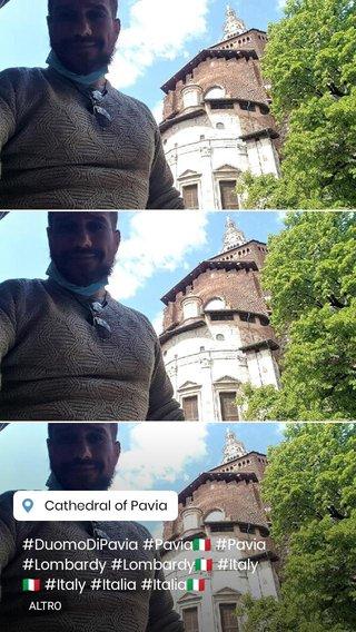 #DuomoDiPavia #Pavia🇮🇹 #Pavia #Lombardy #Lombardy🇮🇹 #Italy🇮🇹 #Italy #Italia #Italia🇮🇹 #LOVINGITALY #JoelSeInPavia #GiuseppeGuarinoInPavia #JoeleSepelInPavia #GuarinoGiuseppeInPavia #joelsepelinpavia #JOELSEPELINLOMBARDY #thegiftedtop #songwriter #24centimetres #singer #PERFORMER #manwithabigcock #AnimalOfTheLiveShow #worder #paroliere #superdotatoxxl #thecrumblenotshowman #GiuseppeGuarino #GuarinoGiuseppe #JoeleSepel #joelsepel #joelse #js #GG #crumblenot #CN @joelsepel @joelesepelofficial https://www.pinterest.it/joelejoelsepel/ https://www.instagram.com/joelesepelofficial/?hl=it https://www.flickr.com/photos/146695172@N03/ https://www.flickr.com/people/188550413@N05 https://twitter.com/jsepel https://joele-sepel-joelse.tumblr.com/post/144224486168/joel-sepel https://www.youtube.com/channel/UCc4Ob0NeV8jxEntF_223uIw https://joelse-joelesepel.tumblr.com/ https://www.instagram.com/joelsepel/?hl=it https://www.pinterest.it/joelseJOELESEPEL/ https://twitter.com/joelsepeljoelse https://www.facebook.com/giuseppe.guarino.3388 https://www.flickr.com/photos/185144450@N06/ https://www.youtube.com/channel/UCeJ24_d5RiuspckFLF5fFMQ https://www.flickr.com/photos/185462329@N06/ https://www.youtube.com/channel/UCyyXs200AqboUPaVvmaWM0A https://www.facebook.com/JoeleSepel https://joelesepel.tumblr.com/ https://www.youtube.com/channel/UCekEi7oWhvHy0sldO_-Fruw