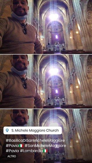 #BasilicaDiSanMicheleMaggiore #Pavia🇮🇹 #SanMicheleMaggiore #Pavia #Lombardia🇮🇹 #Lombardy #Italy🇮🇹 #Italy #Italia #Italia🇮🇹 #JoelSeInSanMicheleMaggiore #GiuseppeGuarinoInSanMicheleMaggiore #JoeleSepelInSanMicheleMaggiore #GuarinoGiuseppeInPavia #joelsepelinpavia #JOELSEPELINLOMBARDY #thegiftedtop #songwriter🎼 #thexxlone #singer🎤 #GREATPERFORMER🎼 #boywithabigcock #AnimalOfTheMusic #worder🎼 #ilparoliere #dotatoxxl #thecrumblenotshowman #GiuseppeGuarino #GuarinoGiuseppe #JoeleSepel #joelsepel #joelse #js #GG #crumblenot #CN @joelsepel @joelesepelofficial https://www.pinterest.it/joelejoelsepel/ https://www.instagram.com/joelesepelofficial/?hl=it https://www.flickr.com/photos/146695172@N03/ https://www.flickr.com/people/188550413@N05 https://twitter.com/jsepel https://joele-sepel-joelse.tumblr.com/post/144224486168/joel-sepel https://www.youtube.com/channel/UCc4Ob0NeV8jxEntF_223uIw https://joelse-joelesepel.tumblr.com/ https://www.instagram.com/joelsepel/?hl=it https://www.pinterest.it/joelseJOELESEPEL/ https://twitter.com/joelsepeljoelse https://www.facebook.com/giuseppe.guarino.3388 https://www.flickr.com/photos/185144450@N06/ https://www.youtube.com/channel/UCeJ24_d5RiuspckFLF5fFMQ https://www.flickr.com/photos/185462329@N06/ https://www.youtube.com/channel/UCyyXs200AqboUPaVvmaWM0A https://www.facebook.com/JoeleSepel https://joelesepel.tumblr.com/ https://www.youtube.com/channel/UCekEi7oWhvHy0sldO_-Fruw