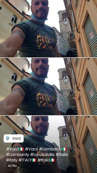 #Varzi🇮🇹 #Varzi #Lombardy🇮🇹 #Lombardy #Lombardia #Italia #Italy #ITALY🇮🇹 #Italia🇮🇹 #JoelSeInVarzi #GuarinoGiuseppeInVarzi #JoelSepelInVarzi #JOELESEPELINVARZI #thegiftedtop #thesinger🎼 #anxxlone #IlMusicista🎼 #SuperSinger #guywiththebigcock #TheMusician #IlGrandeParoliere #BESTWORDER #dotato24 #musicistacrumblenot #GiuseppeGuarino #GuarinoGiuseppe #JoeleSepel #joelsepel #joelse #js #GG #crumblenot #cn @joelsepel @joelesepelofficial https://www.pinterest.it/joelejoelsepel/ https://www.instagram.com/joelesepelofficial/?hl=it https://www.flickr.com/photos/146695172@N03/ https://www.flickr.com/people/188550413@N05 https://twitter.com/jsepel https://joele-sepel-joelse.tumblr.com/post/144224486168/joel-sepel https://www.youtube.com/channel/UCc4Ob0NeV8jxEntF_223uIw https://joelse-joelesepel.tumblr.com/ https://www.instagram.com/joelsepel/?hl=it https://www.pinterest.it/joelseJOELESEPEL/ https://twitter.com/joelsepeljoelse https://www.facebook.com/giuseppe.guarino.3388 https://www.flickr.com/photos/185144450@N06/ https://www.youtube.com/channel/UCeJ24_d5RiuspckFLF5fFMQ https://www.flickr.com/photos/185462329@N06/ https://www.youtube.com/channel/UCyyXs200AqboUPaVvmaWM0A https://www.facebook.com/JoeleSepel https://joelesepel.tumblr.com/ https://www.youtube.com/channel/UCekEi7oWhvHy0sldO_-Fruw