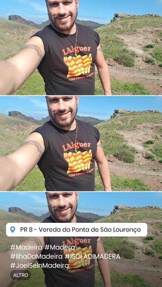 #Madeira #Madera #IlhaDaMadeira #ISOLADIMADERA #JoelSeInMadeira #GuarinoGiuseppeInMadeira #GIUSEPPEGUARINOINMADEIRA #JoelSepelInMadeira #JOELESEPELINMADEIRA #agiftedxxl #superperformer #xxlone #IlMusicista #RockSinger #guywiththebigdick #AMusician #Paroliere #AWORDER #dotato #crumblenotshowman #GiuseppeGuarino #GuarinoGiuseppe #JoeleSepel #joelsepel #JoelSe #JS #GG #crumblenot #cn @joelsepel @joelesepelofficial https://www.pinterest.it/joelejoelsepel/ https://www.instagram.com/joelesepelofficial/?hl=it https://www.flickr.com/photos/146695172@N03/ https://www.flickr.com/people/188550413@N05 https://twitter.com/jsepel https://joele-sepel-joelse.tumblr.com/post/144224486168/joel-sepel https://www.youtube.com/channel/UCc4Ob0NeV8jxEntF_223uIw https://joelse-joelesepel.tumblr.com/ https://www.instagram.com/joelsepel/?hl=it https://www.pinterest.it/joelseJOELESEPEL/ https://twitter.com/joelsepeljoelse https://www.facebook.com/giuseppe.guarino.3388 https://www.flickr.com/photos/185144450@N06/ https://www.youtube.com/channel/UCeJ24_d5RiuspckFLF5fFMQ https://www.flickr.com/photos/185462329@N06/ https://www.youtube.com/channel/UCyyXs200AqboUPaVvmaWM0A https://www.facebook.com/JoeleSepel https://joelesepel.tumblr.com/ https://www.youtube.com/channel/UCekEi7oWhvHy0sldO_-Fruw