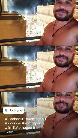 #Riccione🇮🇹 #Romagna🇮🇹 #Riccione #Romagna #EmiliaRomagna🇮🇹 #EmiliaRomagna #GiuseppeGuarinoInRiccione #JoeleSepelInRiccione #GuarinoGiuseppeInRiccione #joelsepelinriccione #JoelSeInRiccione #JOELSEPELINROMAGNA #thegiftedalpha #thewriter🎼 #xxlone #singer #GREATPERFORMER #boywithabigcock #Musician #IlParoliere🎼 #ilparoliere #dotatoxxl #crumblenotshowman #GiuseppeGuarino #GuarinoGiuseppe #JoeleSepel #joelsepel #joelse #js #gg #crumblenot #cn @joelsepel @joelesepelofficial https://www.pinterest.it/joelejoelsepel/ https://www.instagram.com/joelesepelofficial/?hl=it https://www.flickr.com/photos/146695172@N03/ https://www.flickr.com/people/188550413@N05 https://twitter.com/jsepel https://joele-sepel-joelse.tumblr.com/post/144224486168/joel-sepel https://www.youtube.com/channel/UCc4Ob0NeV8jxEntF_223uIw https://joelse-joelesepel.tumblr.com/ https://www.instagram.com/joelsepel/?hl=it https://www.pinterest.it/joelseJOELESEPEL/ https://twitter.com/joelsepeljoelse https://www.facebook.com/giuseppe.guarino.3388 https://www.flickr.com/photos/185144450@N06/ https://www.youtube.com/channel/UCeJ24_d5RiuspckFLF5fFMQ https://www.flickr.com/photos/185462329@N06/ https://www.youtube.com/channel/UCyyXs200AqboUPaVvmaWM0A https://www.facebook.com/JoeleSepel https://joelesepel.tumblr.com/ https://www.youtube.com/channel/UCekEi7oWhvHy0sldO_-Fruw