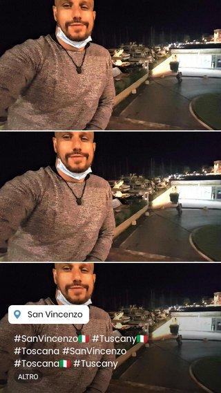 #SanVincenzo🇮🇹 #Tuscany🇮🇹 #Toscana #SanVincenzo #Toscana🇮🇹 #Tuscany #GiuseppeGuarinoInSanVincenzo #JoeleSepelInSanVincenzo #GuarinoGiuseppeInSanVincenzo #joelsepelinsanvincenzo #JoelSeInSanVincenzo #JOELSEPELINTUSCANY #thegiftedalpha #thewriter #anxxlone #supersinger #PERFORMER #dudewiththebigcock #Musico #Worder🎼 #paroliere #dotato #crumblenotshowman #GiuseppeGuarino #GuarinoGiuseppe #JoeleSepel #joelsepel #joelse #js #gg #crumblenot #cn @joelsepel @joelesepelofficial https://www.pinterest.it/joelejoelsepel/ https://www.instagram.com/joelesepelofficial/?hl=it https://www.flickr.com/photos/146695172@N03/ https://www.flickr.com/people/188550413@N05 https://twitter.com/jsepel https://joele-sepel-joelse.tumblr.com/post/144224486168/joel-sepel https://www.youtube.com/channel/UCc4Ob0NeV8jxEntF_223uIw https://joelse-joelesepel.tumblr.com/ https://www.instagram.com/joelsepel/?hl=it https://www.pinterest.it/joelseJOELESEPEL/ https://twitter.com/joelsepeljoelse https://www.facebook.com/giuseppe.guarino.3388 https://www.flickr.com/photos/185144450@N06/ https://www.youtube.com/channel/UCeJ24_d5RiuspckFLF5fFMQ https://www.flickr.com/photos/185462329@N06/ https://www.youtube.com/channel/UCyyXs200AqboUPaVvmaWM0A https://www.facebook.com/JoeleSepel https://joelesepel.tumblr.com/ https://www.youtube.com/channel/UCekEi7oWhvHy0sldO_-Fruw