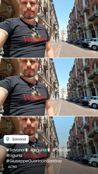 #Savona🇮🇹 #Liguria🇮🇹 #Savona #Liguria #GiuseppeGuarinoInSavona #JoeleSepelInSavona #GuarinoGiuseppeInSavona #JoelSepelInSavona #JoelSeInLiguria #JOELSEPELINLIGURIA #GiftedXxl #CHANTEUR #THETOP #WriterSinger #destinatiperqualcosadigrande #THEBESTROCKER #boywiththebigdick #ElMusico #TheWorder #unparoliere #sondotato #thecrumblenotmusician #giuseppeguarino #GuarinoGiuseppe #JoeleSepel #joelsepel #joelse #js #gg #crumblenot #cn @joelsepel @joelesepelofficial https://www.pinterest.it/joelejoelsepel/ https://www.instagram.com/joelesepelofficial/?hl=it https://www.flickr.com/photos/146695172@N03/ https://www.flickr.com/people/188550413@N05 https://twitter.com/jsepel https://joele-sepel-joelse.tumblr.com/post/144224486168/joel-sepel https://www.youtube.com/channel/UCc4Ob0NeV8jxEntF_223uIw https://joelse-joelesepel.tumblr.com/ https://www.instagram.com/joelsepel/?hl=it https://www.pinterest.it/joelseJOELESEPEL/ https://twitter.com/joelsepeljoelse https://www.facebook.com/giuseppe.guarino.3388 https://www.flickr.com/photos/185144450@N06/ https://www.youtube.com/channel/UCeJ24_d5RiuspckFLF5fFMQ https://www.flickr.com/photos/185462329@N06/ https://www.youtube.com/channel/UCyyXs200AqboUPaVvmaWM0A https://www.facebook.com/JoeleSepel https://joelesepel.tumblr.com/ https://www.youtube.com/channel/UCekEi7oWhvHy0sldO_-Fruw