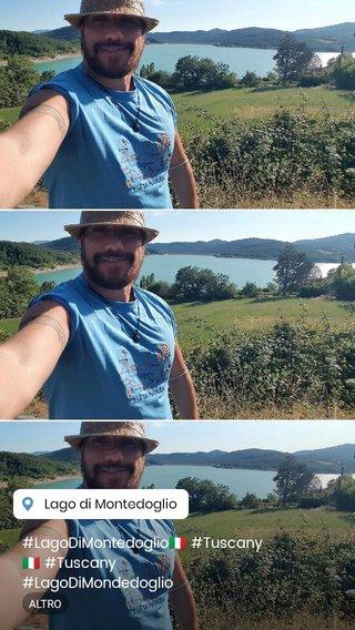#LagoDiMontedoglio🇮🇹 #Tuscany🇮🇹 #Tuscany #LagoDiMondedoglio #GiuseppeGuarinoAlLagoDiMontedoglio #JoeleSepelAtTheMontedoglioLake #GuarinoGiuseppeAlLagoDiMontedoglio #JoelSepelInTuscany #JoelSeInToscana #JOELSEPELALLAGODIMONTEDOGLIO #GiftedXxl #CHANTEUR #THETOP #WriterSinger #destinatiperqualcosadigrande #THEBESTROCKER #boywiththebigdick #ElMusico #TheWorder #unparoliere #sondotato #thecrumblenotmusician #giuseppeguarino #GuarinoGiuseppe #JoeleSepel #joelsepel #joelse #js #gg #crumblenot #cn @joelsepel @joelesepelofficial https://www.pinterest.it/joelejoelsepel/ https://www.instagram.com/joelesepelofficial/?hl=it https://www.flickr.com/photos/146695172@N03/ https://www.flickr.com/people/188550413@N05 https://twitter.com/jsepel https://joele-sepel-joelse.tumblr.com/post/144224486168/joel-sepel https://www.youtube.com/channel/UCc4Ob0NeV8jxEntF_223uIw https://joelse-joelesepel.tumblr.com/ https://www.instagram.com/joelsepel/?hl=it https://www.pinterest.it/joelseJOELESEPEL/ https://twitter.com/joelsepeljoelse https://www.facebook.com/giuseppe.guarino.3388 https://www.flickr.com/photos/185144450@N06/ https://www.youtube.com/channel/UCeJ24_d5RiuspckFLF5fFMQ https://www.flickr.com/photos/185462329@N06/ https://www.youtube.com/channel/UCyyXs200AqboUPaVvmaWM0A https://www.facebook.com/JoeleSepel https://joelesepel.tumblr.com/ https://www.youtube.com/channel/UCekEi7oWhvHy0sldO_-Fruw