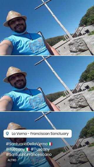 #SantuarioDellaVerna🇮🇹 #Tuscany🇮🇹 #Tuscany #SantuarioFrancescano #GiuseppeGuarinoAlSantuarioDellaVerna #JoeleSepelAlSantuarioDellaVerna #GuarinoGiuseppeAlSantuarioDellaVerna #JoelSepelInTuscany #JoelSeInToscana #JOELSEPELATTHELAVERNASANCTUARY #GiftedXxl #CHANTEUR #THETOP #WriterSinger #destinatiperqualcosadigrande #THEBESTROCKER #guywiththebigdick #Musico #TheWorder #unparoliere #sondotato #crumblenotmusician #giuseppeguarino #GuarinoGiuseppe #JoeleSepel #joelsepel #joelse #js #gg #crumblenot #cn @joelsepel @joelesepelofficial https://www.pinterest.it/joelejoelsepel/ https://www.instagram.com/joelesepelofficial/?hl=it https://www.flickr.com/photos/146695172@N03/ https://www.flickr.com/people/188550413@N05 https://twitter.com/jsepel https://joele-sepel-joelse.tumblr.com/post/144224486168/joel-sepel https://www.youtube.com/channel/UCc4Ob0NeV8jxEntF_223uIw https://joelse-joelesepel.tumblr.com/ https://www.instagram.com/joelsepel/?hl=it https://www.pinterest.it/joelseJOELESEPEL/ https://twitter.com/joelsepeljoelse https://www.facebook.com/giuseppe.guarino.3388 https://www.flickr.com/photos/185144450@N06/ https://www.youtube.com/channel/UCeJ24_d5RiuspckFLF5fFMQ https://www.flickr.com/photos/185462329@N06/ https://www.youtube.com/channel/UCyyXs200AqboUPaVvmaWM0A https://www.facebook.com/JoeleSepel https://joelesepel.tumblr.com/ https://www.youtube.com/channel/UCekEi7oWhvHy0sldO_-Fruw
