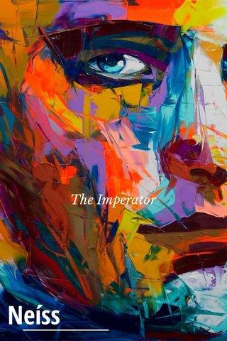 Neíss The Imperator