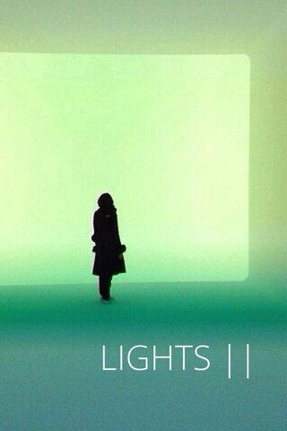 LIGHTS ||