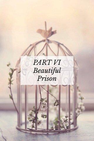 PART VI Beautiful Prison