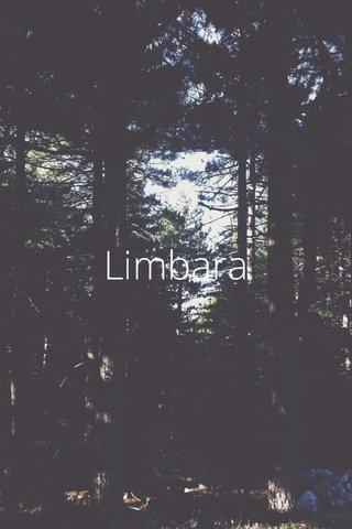Limbara