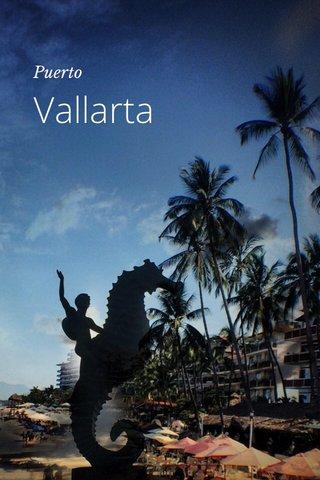Vallarta Puerto