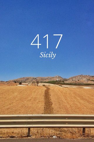 417 Sicily