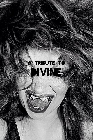 dIVINE A Tribute To