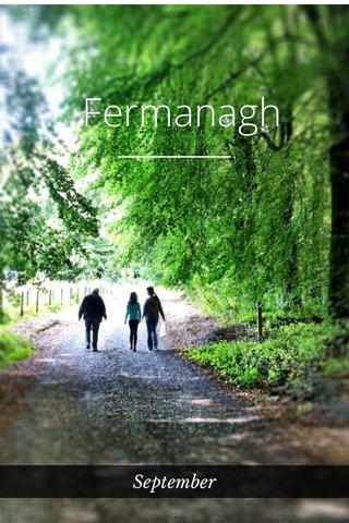 Fermanagh September
