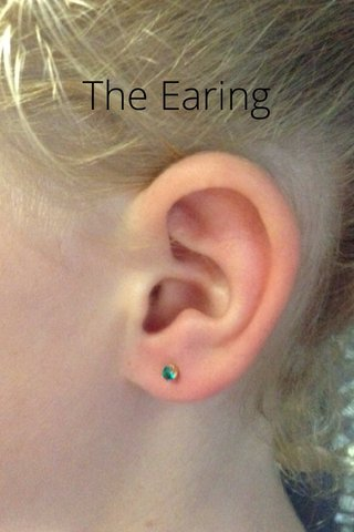 The Earing