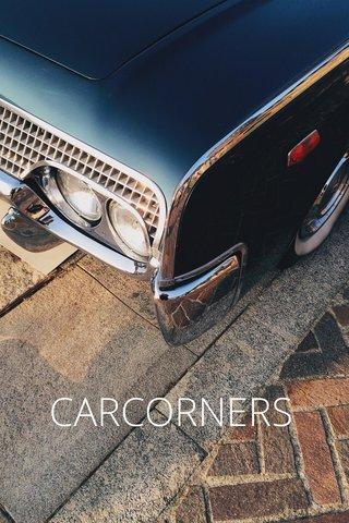 CARCORNERS