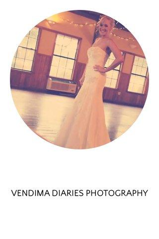 VENDIMA DIARIES PHOTOGRAPHY