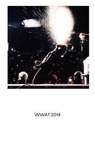 WWAT 2014