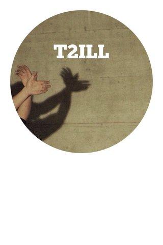 T2ILL