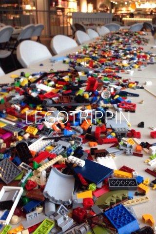 LEGOTRIPPIN