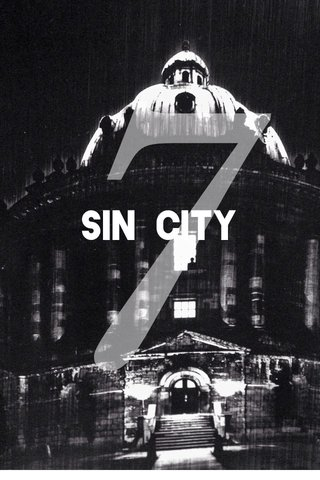 7 SIN City