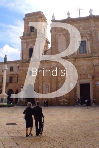 B Brindisi