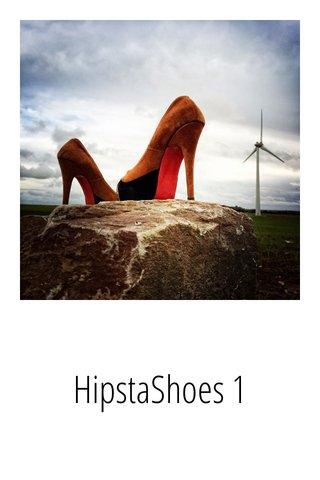 HipstaShoes 1