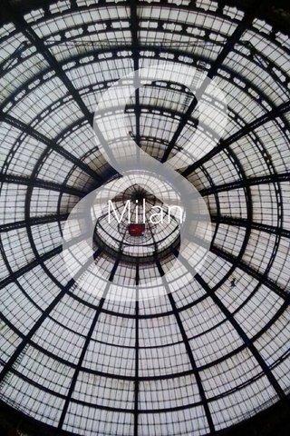 8 Milan