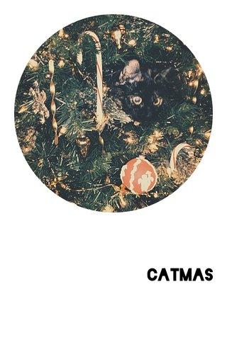CatMas